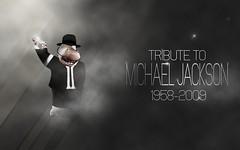 Bommels-Tribute to Michael Jackson 1958-2009 (Bommels) Tags: germany deutschland michael community stuttgart rip jackson 1958 tribute 2009 bommels fellbach kontaktnetzwerk tributemichaeljackson19582009