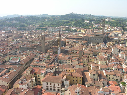 Florence-from-Il-Duomo.JPG
