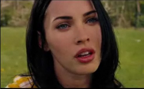 megan fox nude videos nude megan fox videos free nude videos of megan fox ...