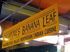 singapores banana leaf 031