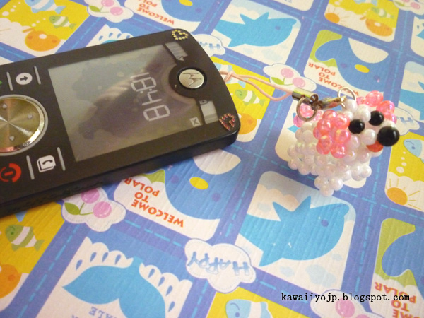 HP10-HPDemo2