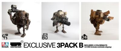 3packsnews 400x168