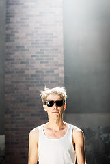 Love Antell / Florence Valentin (Okonsten) Tags: artist borlnge peacelove florencevalentin powmerantusenord loveantell fotourval
