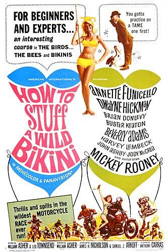 how_to_stuff_a_wild_bikini
