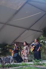 Natalie Ai Kamauu concert