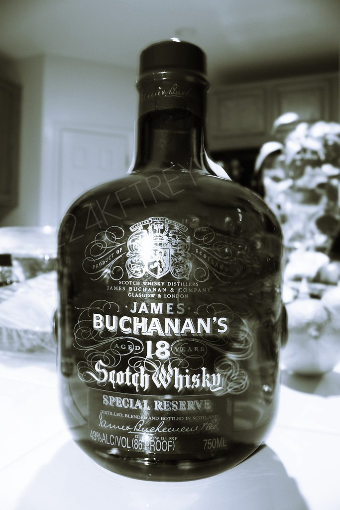 The Worlds Best Photos Of Buchanans And Scotch Flickr Hive Mind
