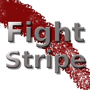 Fight Stripe
