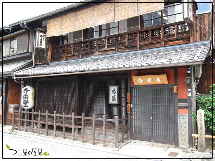 伏見桃山_04.JPG
