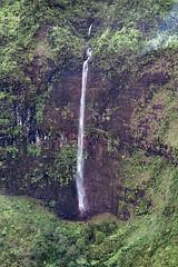 AirVentures_Kauai_090816_12 (vizitinc) Tags: hawaii coast kauai napali airventures
