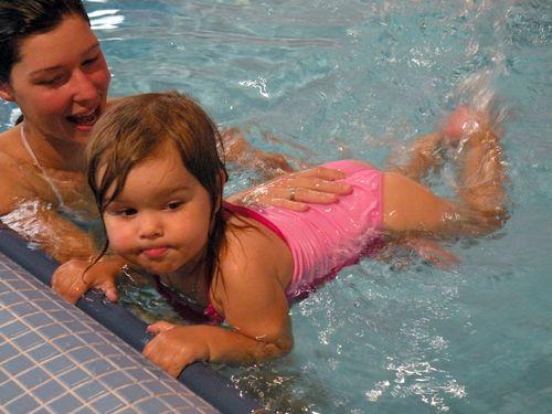 Schwimmstunde1