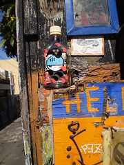 (velvetsnake) Tags: sf city vacation pez real one 1 us alley san hell away fran dfw far pma cf 415 pezo pezi pezz pezzo pezzzo