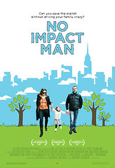 3878752404 9d0c7890b6 m Film Review: No Impact Man