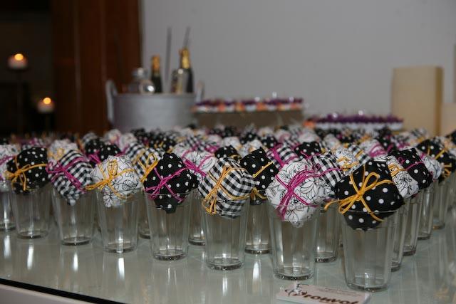 decoracao aniversario tema boteco:Decoracao De Festa Tema Boteco