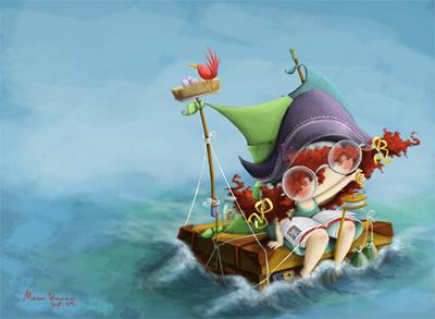 piratilla BLOG-400px
