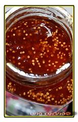 marmelada syko vazo 2 blog