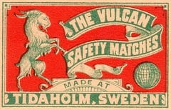 safetymatch110