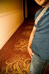 Vegas-22 (jerry.perez) Tags: vegas bachelorparty bacheloretteparty partyvan canonrebetxt sigma1750mm vegas09 28vegas09