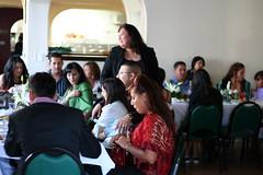 guests (sara_newell) Tags: wedding martha fremont hugo gaspar santamara