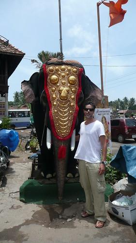 Kerala 061