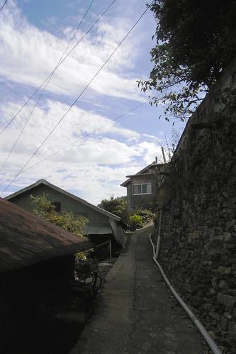 rural-045