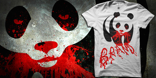 branded-panda-emptees