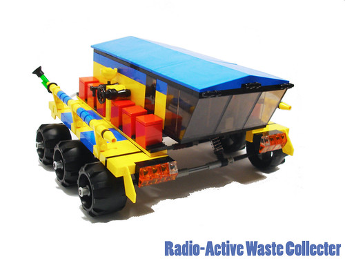 radio active waste collecter lego blue yellow red black 6 wheel suspension slushey one brick tlg part flickr color pro photo camera sony photoshop enhanced backround creative tags groups lots kyle toy toys blocks build slushy theslushyone theslusheyone the onetheslusheyone slusheyone granite bay granitebay green orange purple oldpurple grey newgray newgrey oldgray dk dark colors photography flicker is best brother sticker explore explord truckee boulders slush slushee