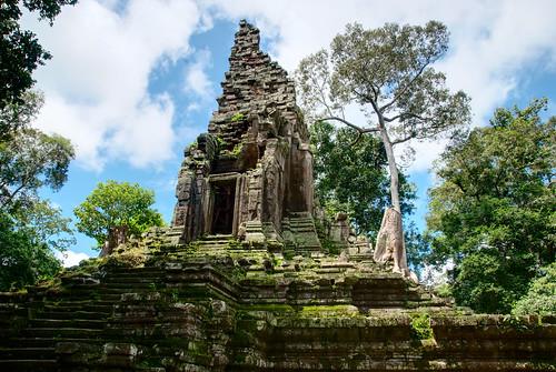 Angkor 24