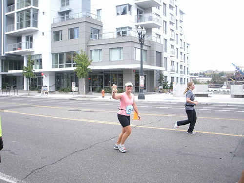 Amy_Portland_Marathon_Mile_25