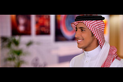 (abdul7mid) Tags: student year py preparatory