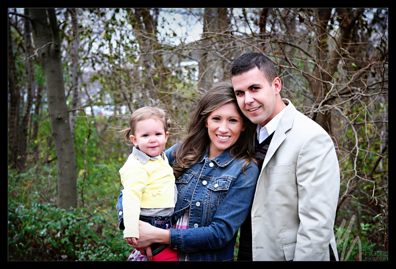 Cohorn Family 5 blog