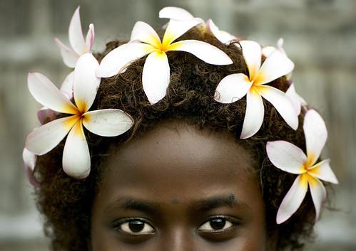 lafforgue  middot  bougainville