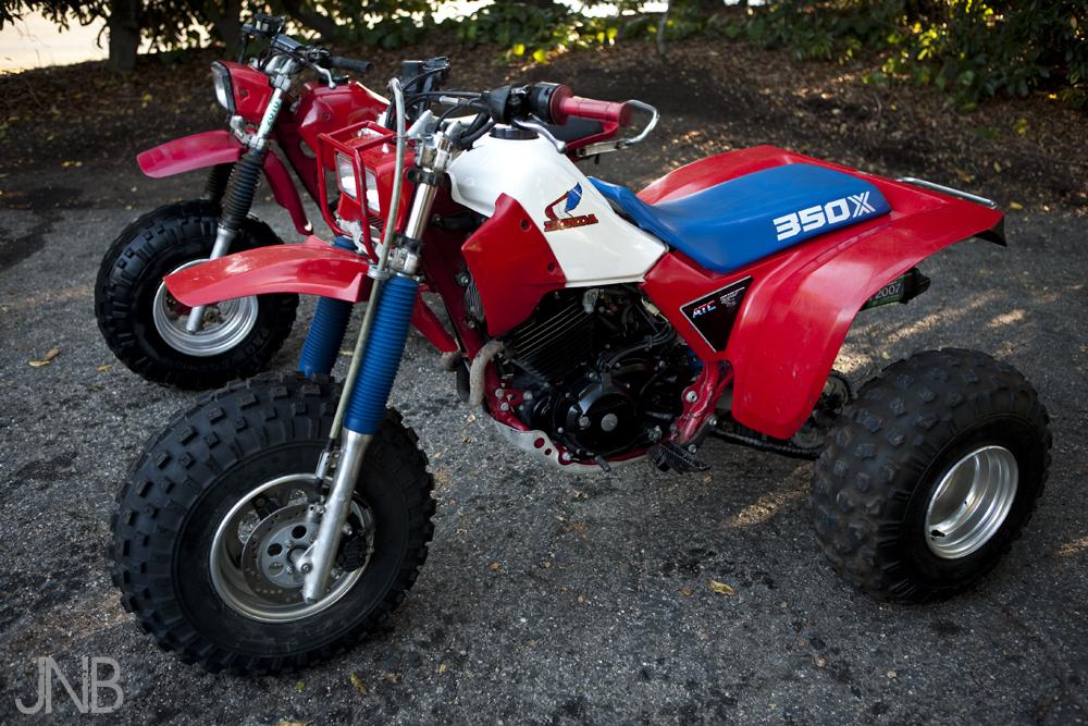 Three wheelers for sale craigslist