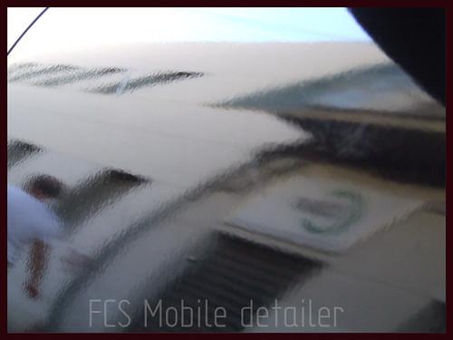 Seat Ibiza 2004 negro mágico-018