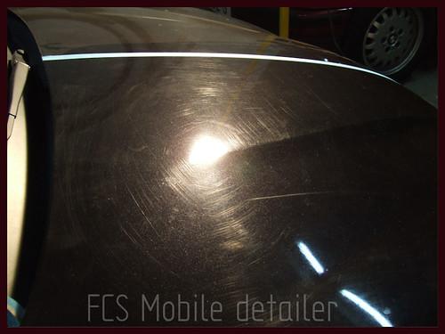 Seat Ibiza 2004 negro mágico-048