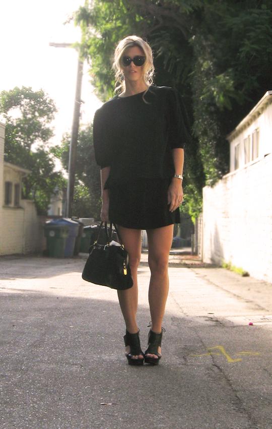 vintage-black-dress-1
