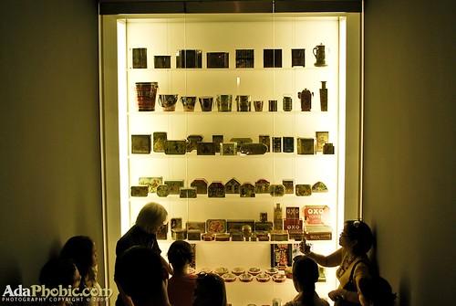 Mint Shop 07