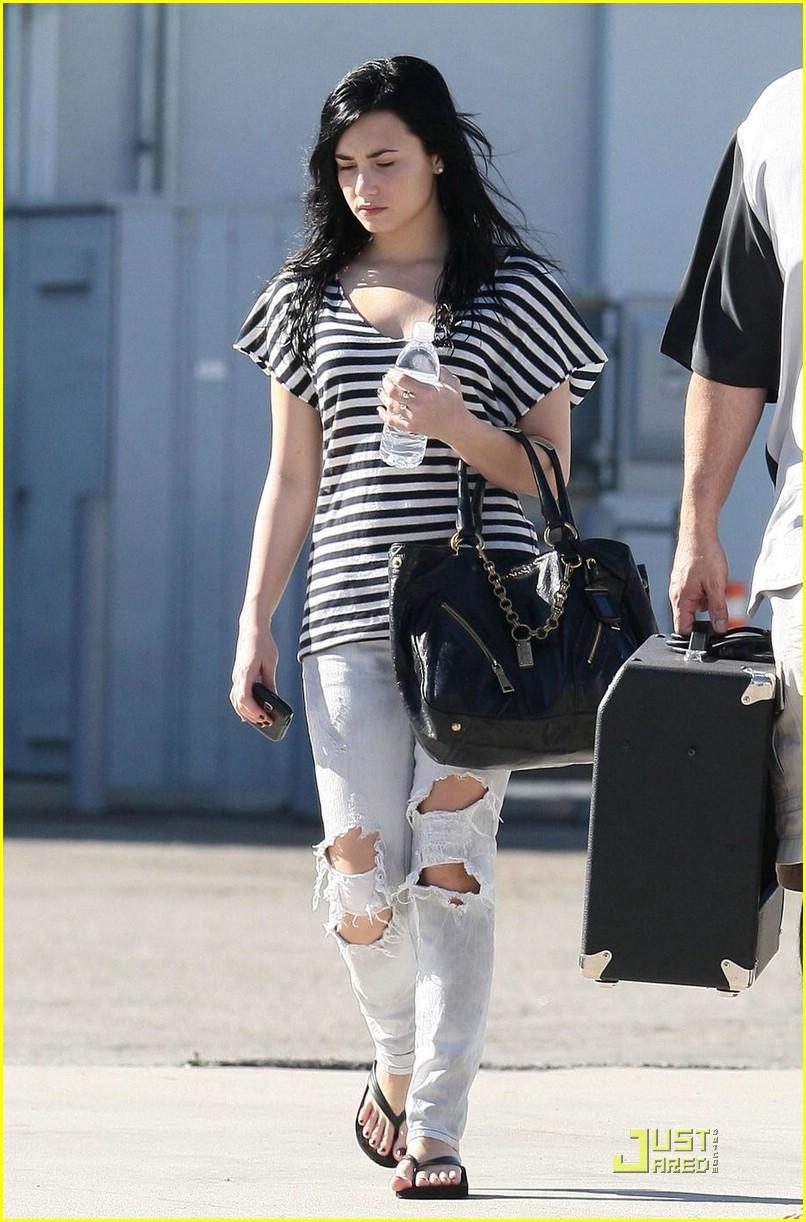 35122PCN_Lovato