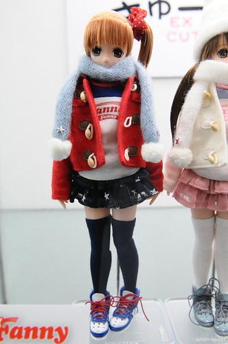 DollShow26-DSC_8324