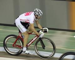 Luke Roberts (fenlandsnapper) Tags: 15fav bike bicycle canon70200f4l lukeroberts canonef70200mmf4lisusm 6jourscyclistesdegrenoble cervlop3track