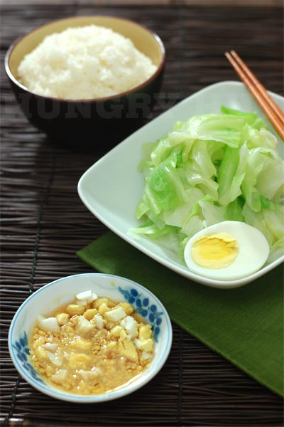 hungry-huy-cabbage-2