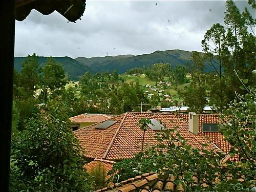 Cuenca-real-estate