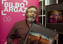 BilboArgazki09_MG_4648_web (Federacion agrupaciones fotograficas Pais Vasco) Tags: exposicion parreo bilboargazki09