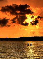 Tramonto a Putzu Idu (socrates197577) Tags: sardegna nikon tramonto nuvole mare searchthebest sole paesaggi soe hdr paesaggio blueribbonwinner photomatix creativeimagery abigfave theunforgettablepictures bestofmywinners