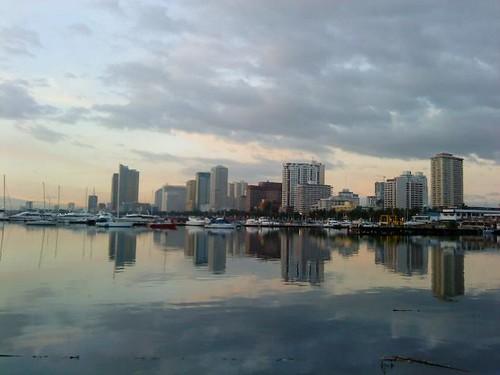 My Manila