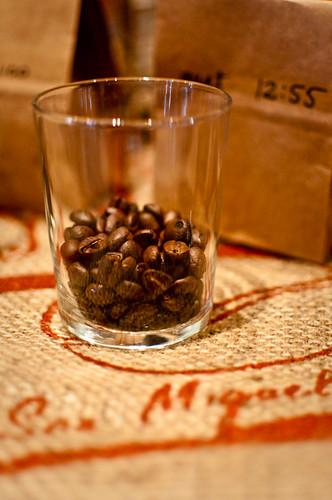 CoffeeFair-5343