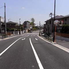 Nakagawa Bridge 02