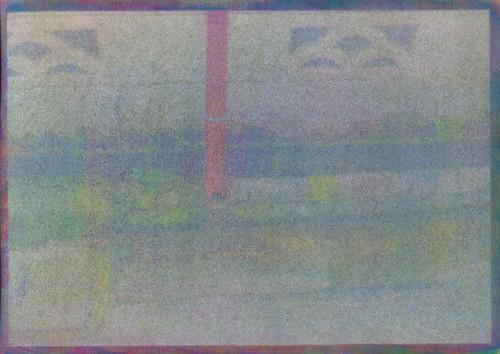 20091110-配管と葉っぱ(チバタイプ)