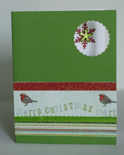 Christmas Cards 200925