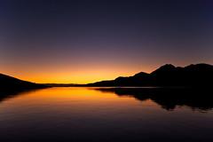 Morning in Fáskrúðsfjörður (*Jonina*) Tags: sea sky reflection sunrise iceland searchthebest silhouettes 500views breathtaking ísland himinn hafið naturesfinest speglun sólarupprás 25faves fáskrúðsfjörður faskrudsfjordur skuggamynd absolutelystunningscapes breathtakinggoldaward spectacularsunsetsandsunrises distinguishedsunrisesandsunsets breathtakinghalloffame