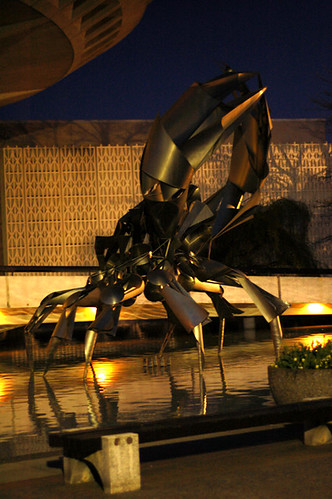 23-04-2009_VanSpaceCenter_SpaceCrab_rs